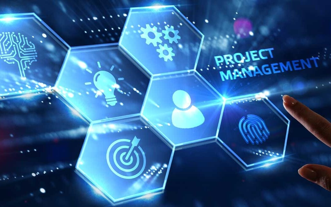 Benefits Of Using A Project Management System | Bravapro