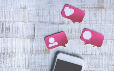 Discover An Easy Way To Improve Your Social Media Marketing