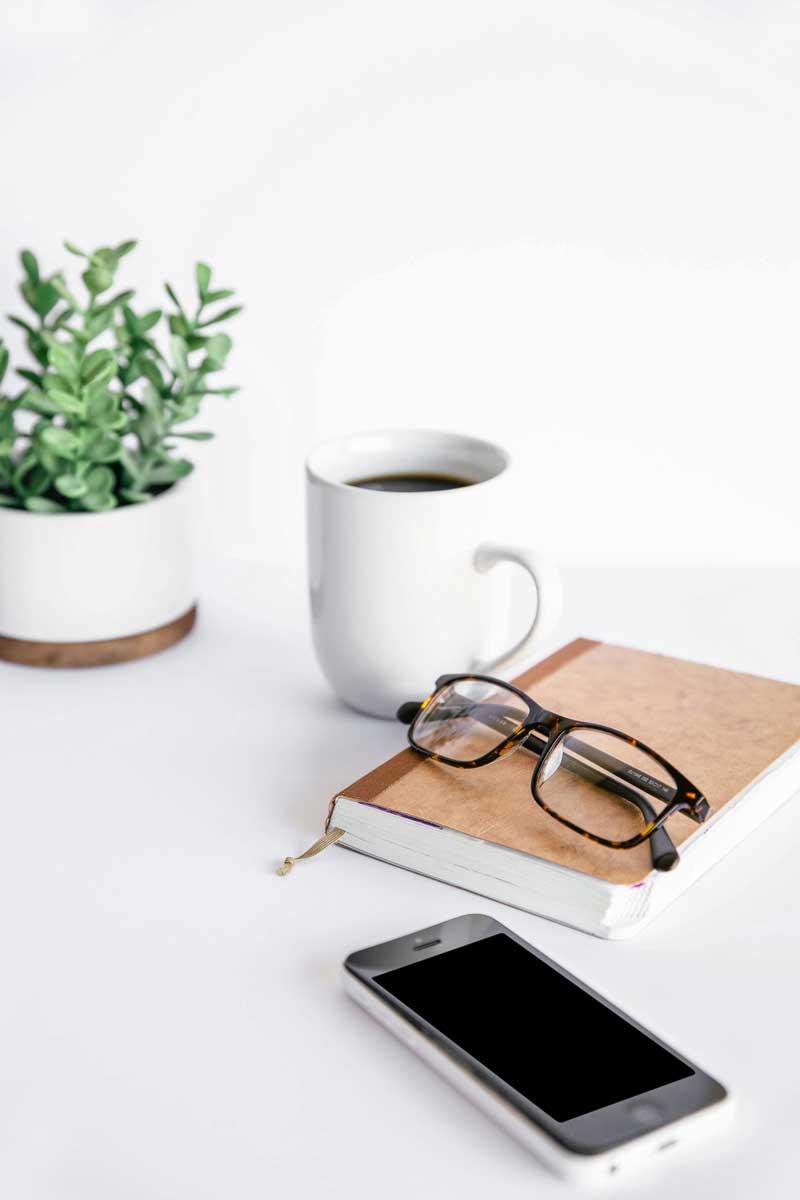 Social Media | Bravapro | Virtual Business Consultant, Swindon