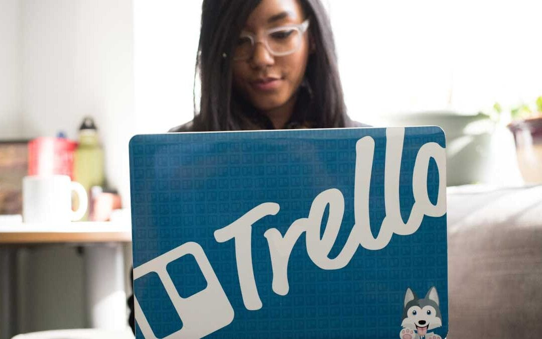 A Simple Guide To Tracking Goals with Trello