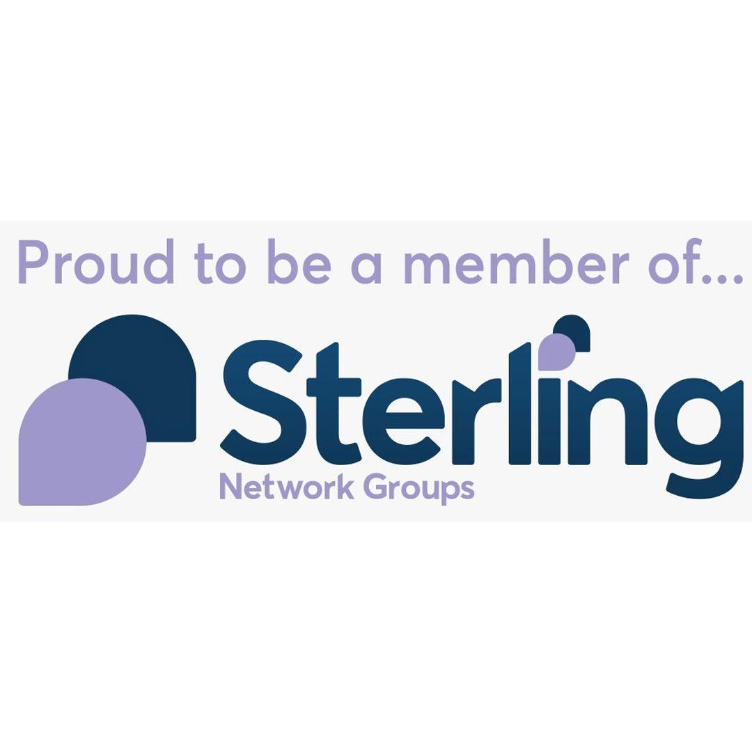 Bravapro | Virtual Business Manager | Sterling Member