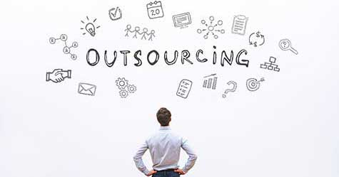 How Do You Know When To Outsource