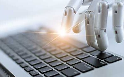Why Small Businesses Need To Automate In 2021