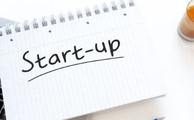 4 Things You Can Do To Ease The Strain Of Starting A New Business