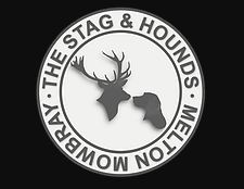 Dining Experiences - Stag and Hounds Restaurants Michelin