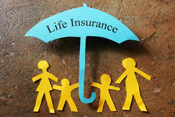 Life & Business Protection