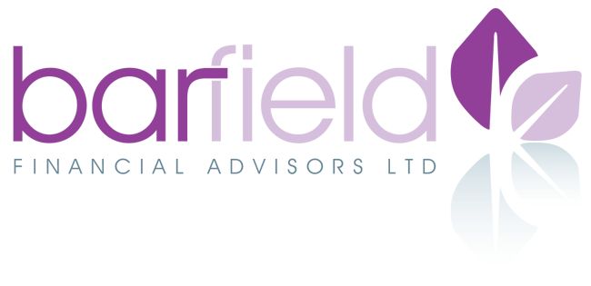 Barfield Financial Advisors | Mortgage, Investment & Insurance Advice