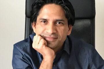 Uday Singh photo
