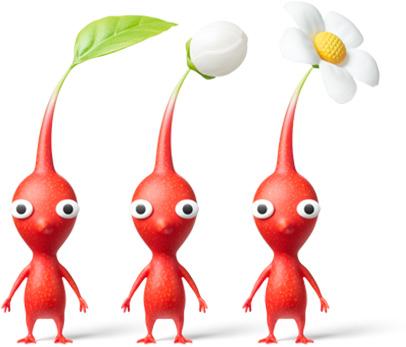 pikminology-evolving-pikmin