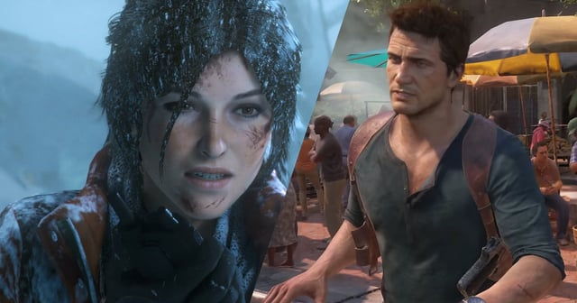 rise-of-the-tomb-raider-vs-uncharted-4-a-thiefs-end