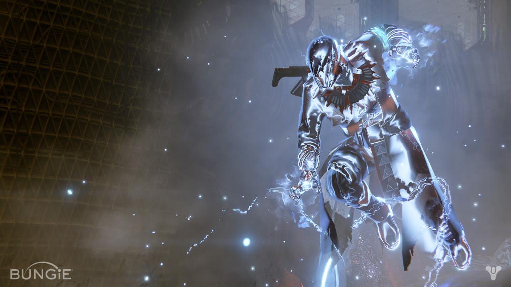 screenshot-warlock-1