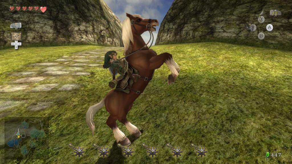 WiiU_ZeldaTPHD_scrn_07_bmp_jpgcopy