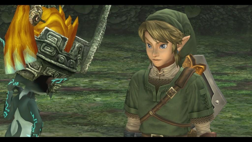 WiiU_ZeldaTPHD_scrn_08_bmp_jpgcopy