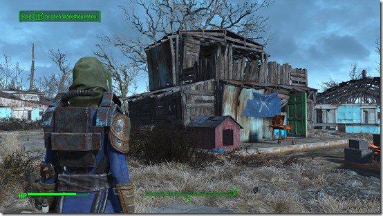 Fallout4_20151108162907_thumb