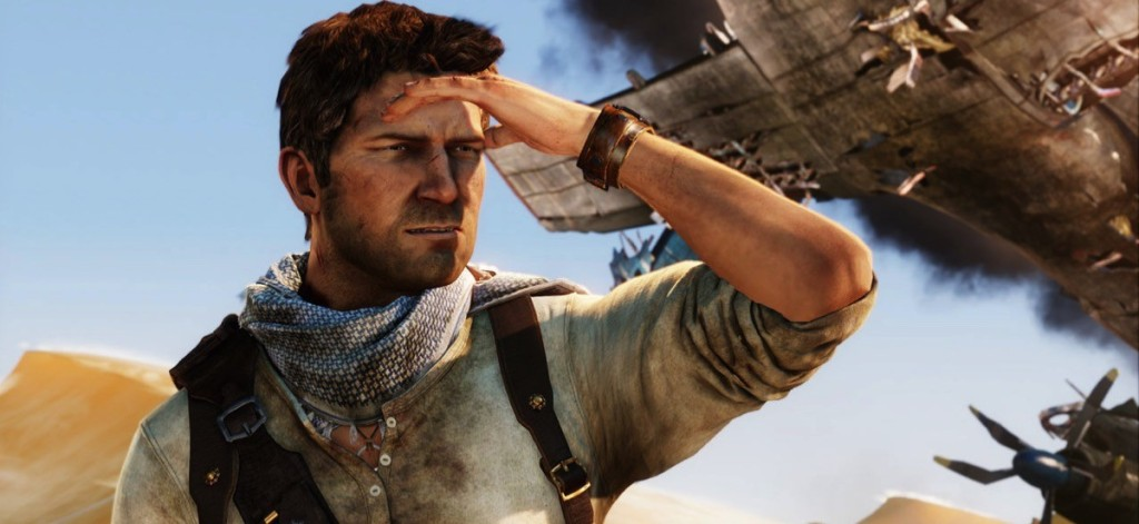 Nathan-drake-collection-1200x552