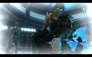 380052-bionic-commando-windows-screenshot-spencer-has-a-flashback