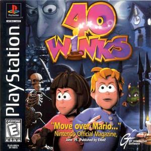 40-winks-usa