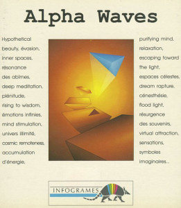 Alpha_Waves_cover