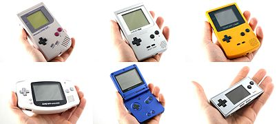 Wikipedia_gameboygroup
