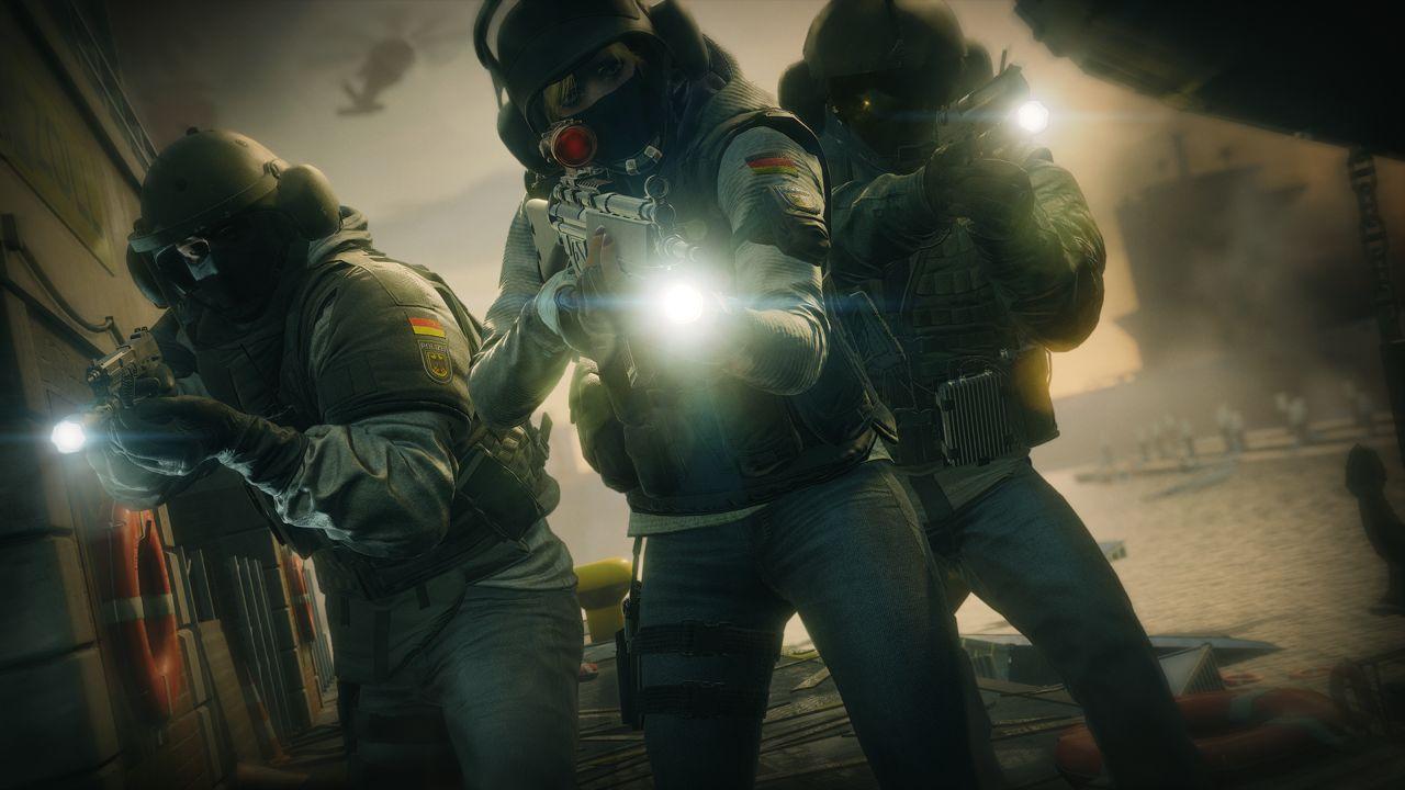 rainbow_six_siege_gamescom-3