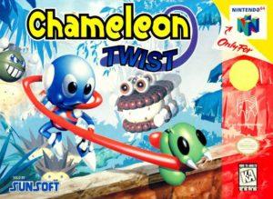 39655-Chameleon_Twist_2_(USA)-1455721755
