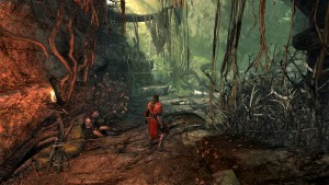 Castlevania-Lords-of-Shadow-Screenshot-2-Best-PC-Games-2013-SuperComTech