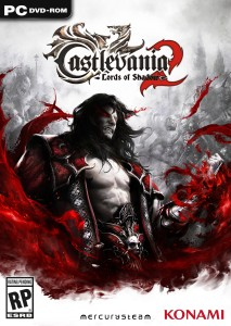 castlevania-lords-of-shadow-2-us-rp-pcjpg-8852b4