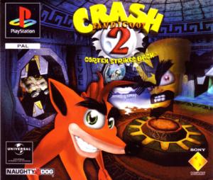 2336726-crash2