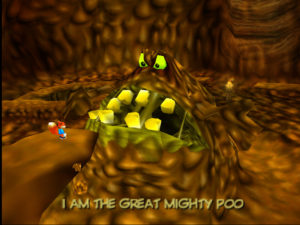 Great_Mighty_Poo