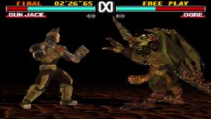 Gun_Jack_VS_True_Ogre_Tekken_3