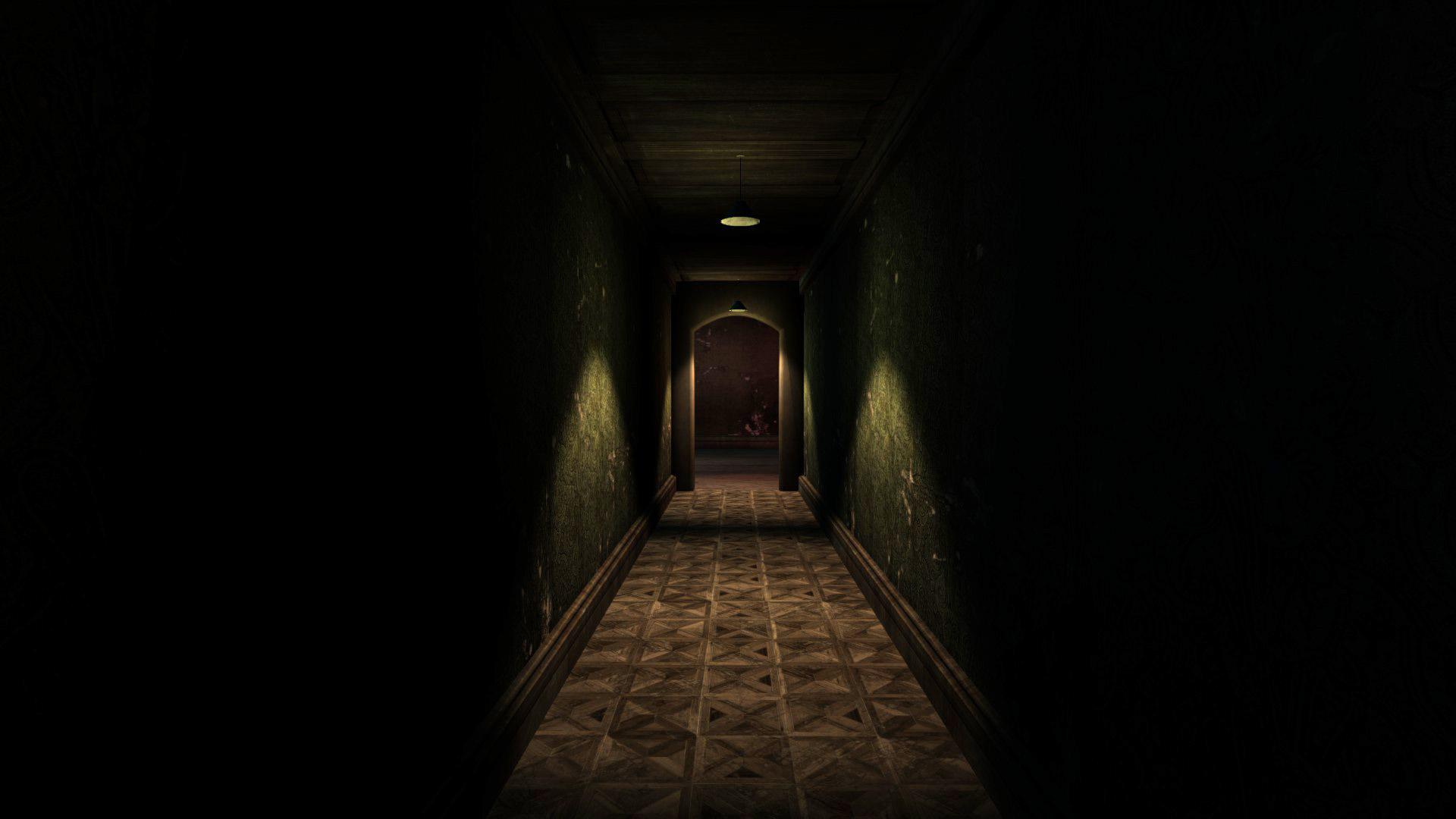 Morgue 01