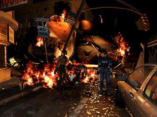 Resident_Evil_2_(PSX)_02a