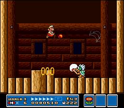 Super_Mario_All_Stars_3 iggy