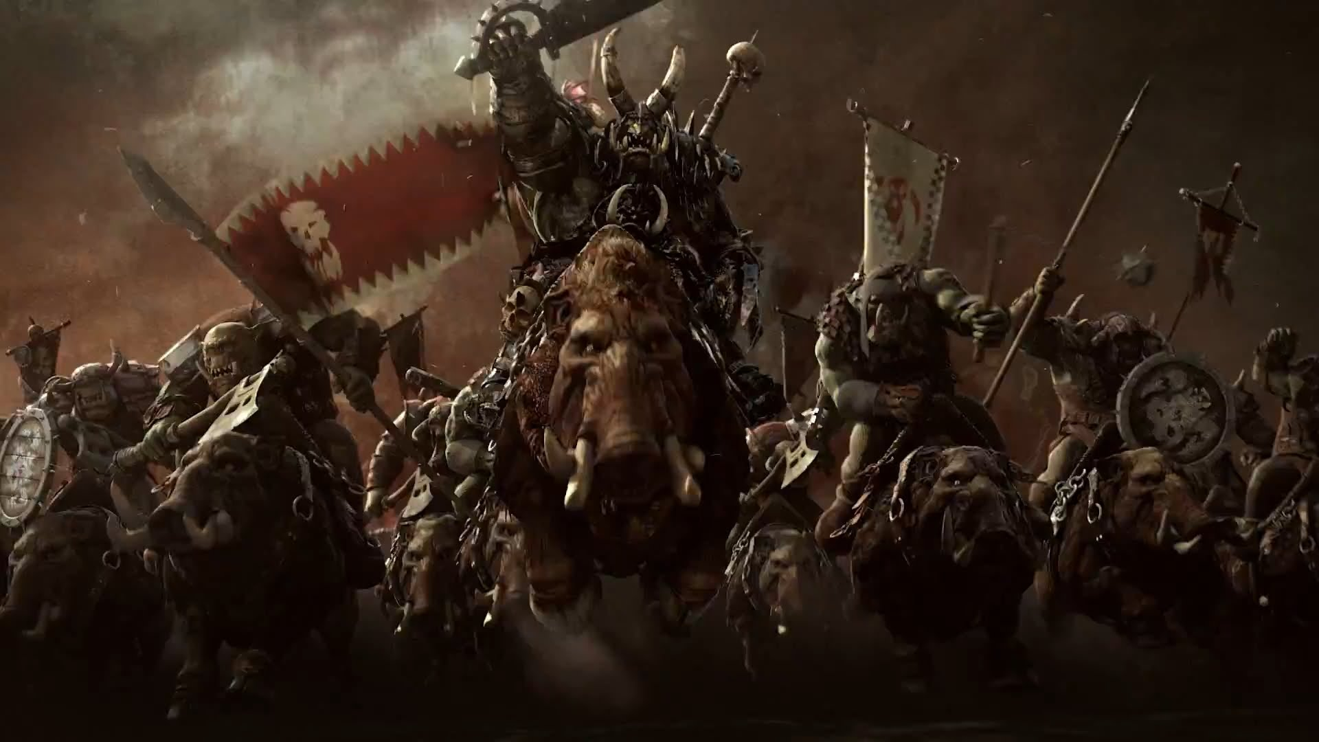 Total_War_Warhammer_Chaos_Race_Pre-Order_Controversy[1]