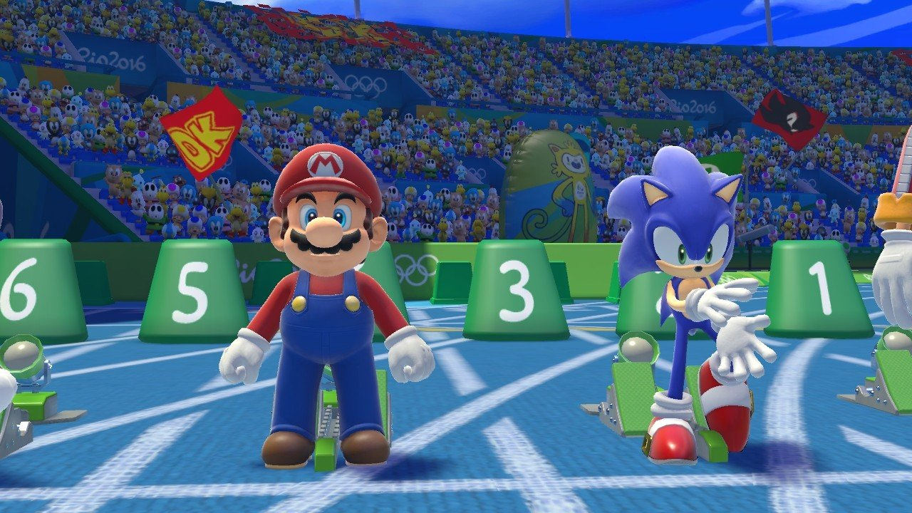 mario-and-sonic-at-the-rio-2016-olympic-games_007
