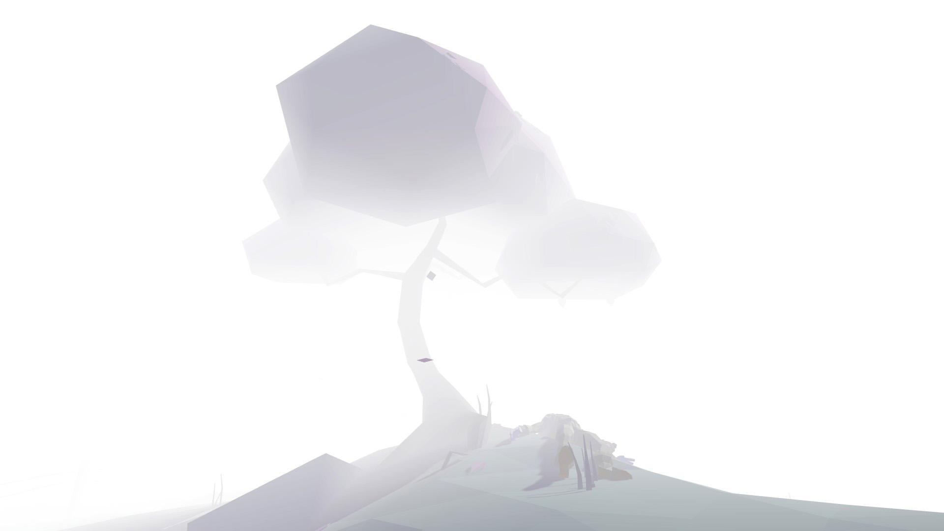 Torpor 01