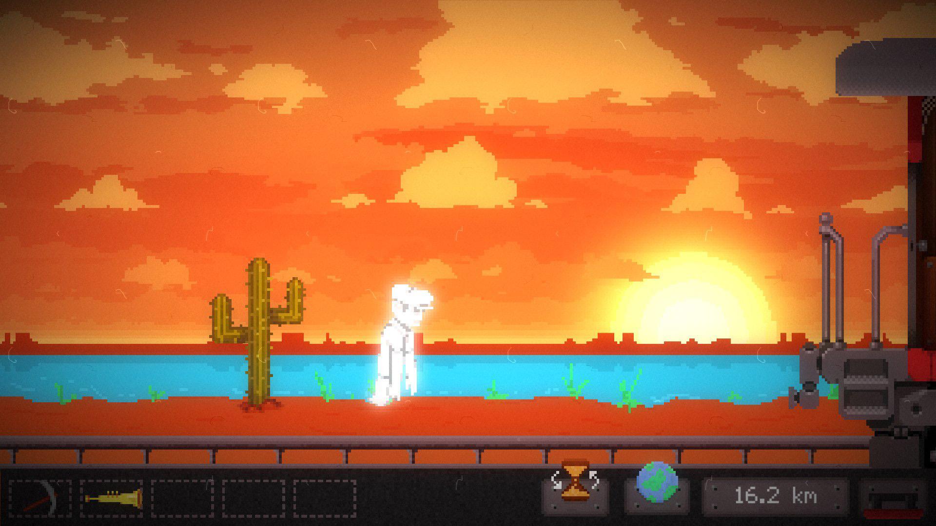 Dead Man's Crossing 03