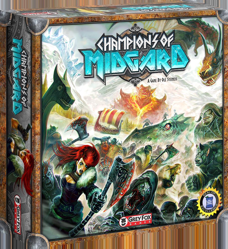 Champions-of-Midgard-Box-Front_mmz9w2