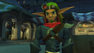 Jak-and-Daxter-HD-Collection-Coming-in-February-Video-and-Screenshots-Available-2