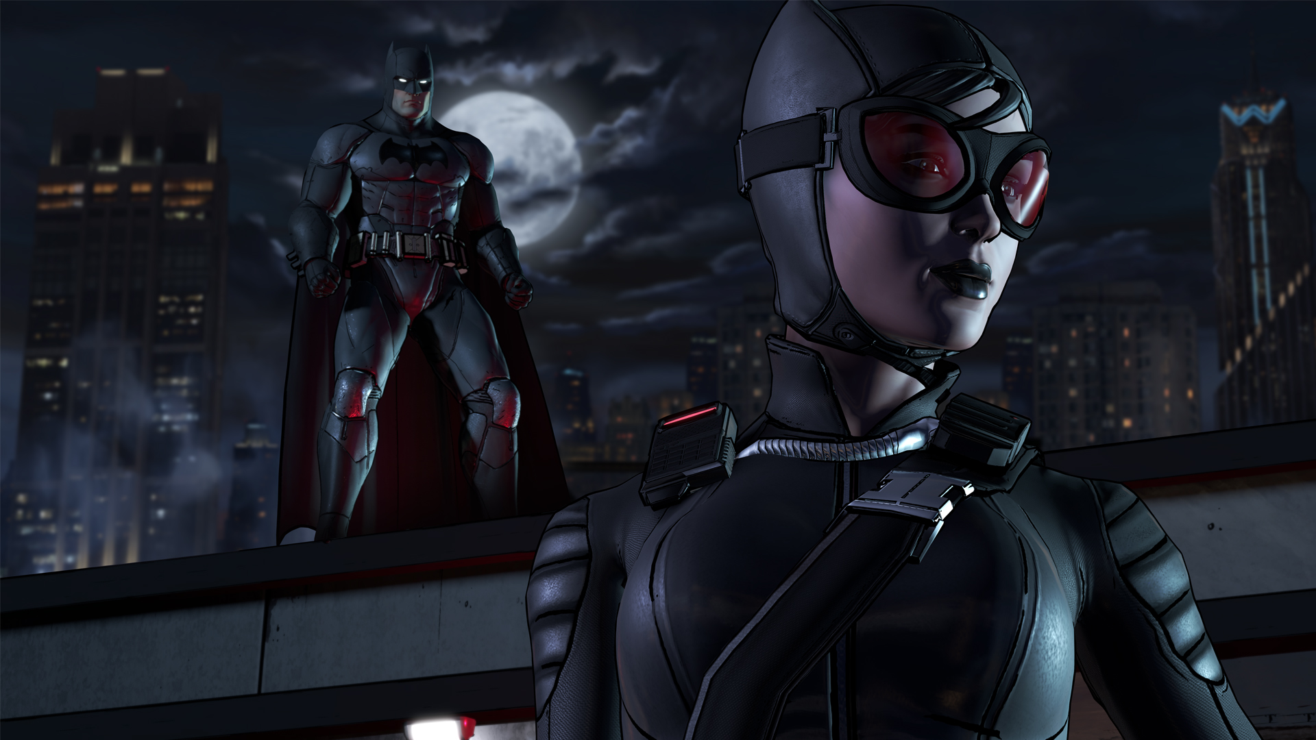 batman-telltale-game-catwoman