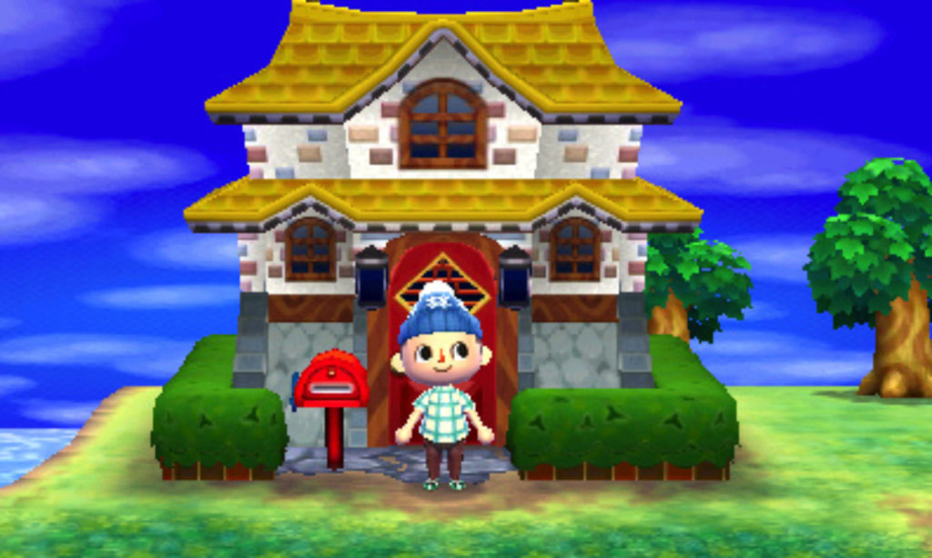 animal-crossing-new-leaf-outside-house-customization-gameplay-screenshot-3ds