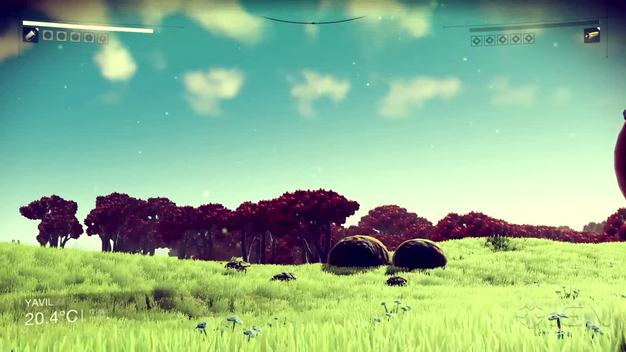 nms 4