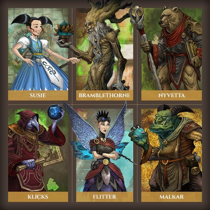wizards-academy