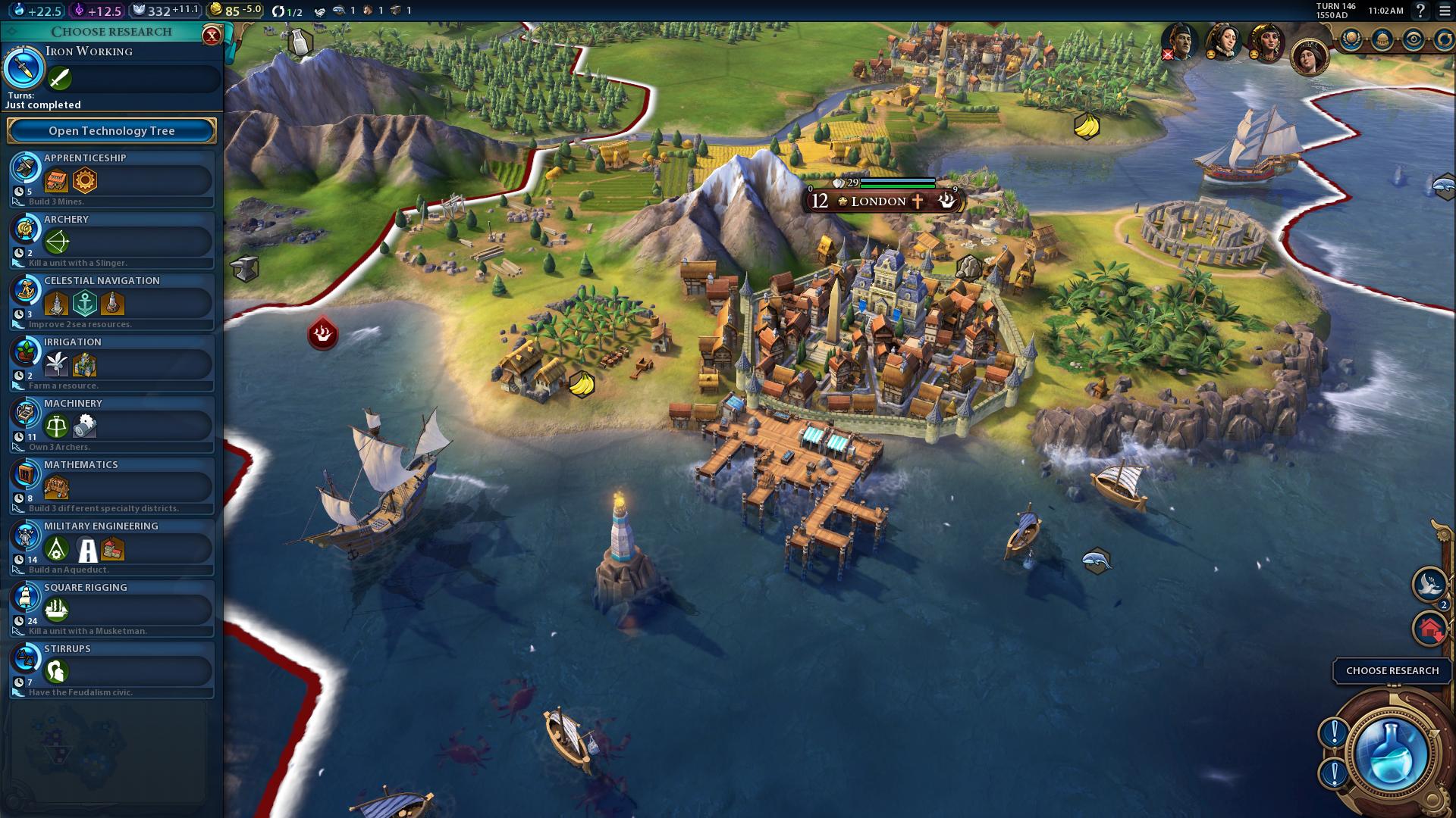 3104070-2kgmkt_civilizationvi_screenshot_preview_tech-panel