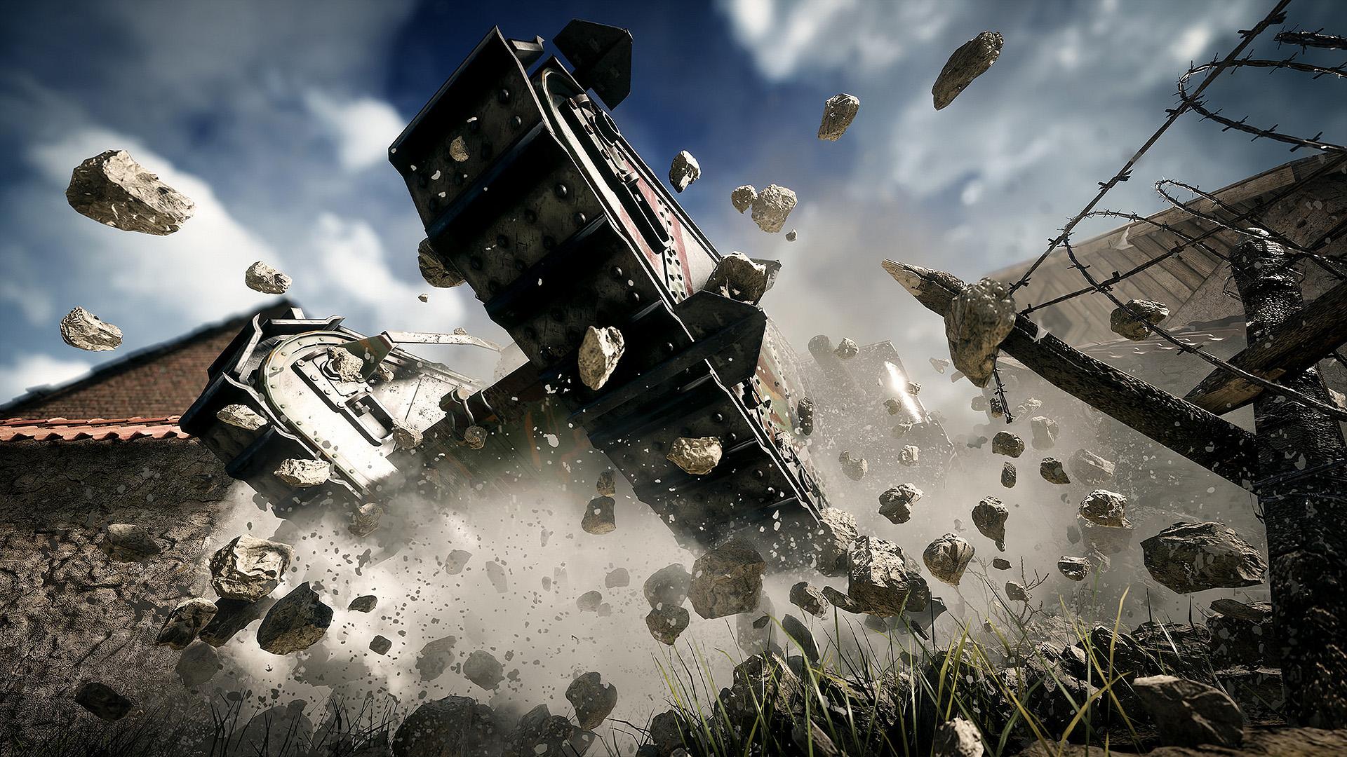 battlefield-1-ingame-screenshot-15