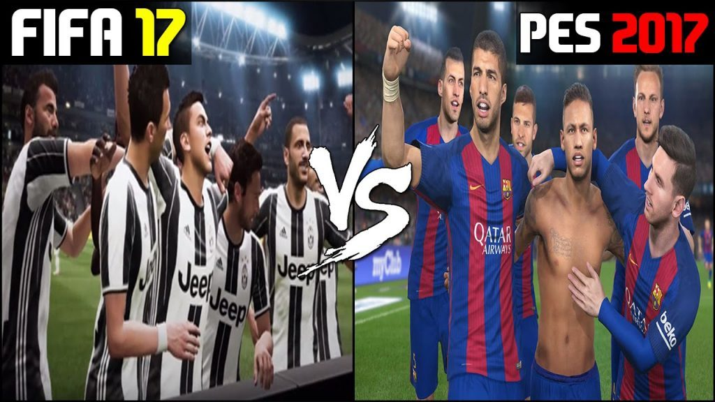 fifa-17-vs-pes-2017-players-face-1-1024x576