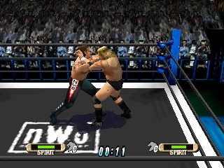 wcw-vs-nwo-4