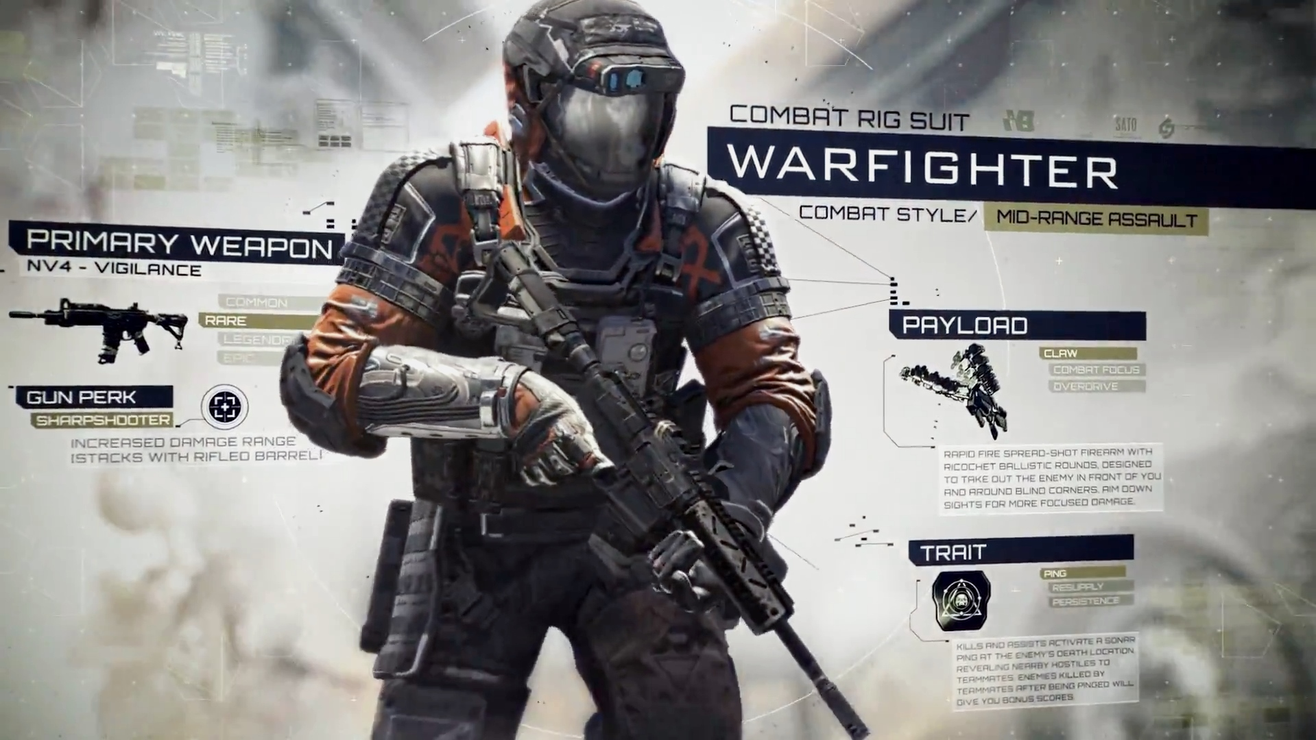 call-duty-infinite-warfare-warfighter