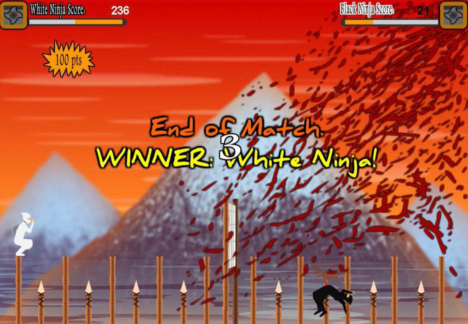 ninja-volleyball-01