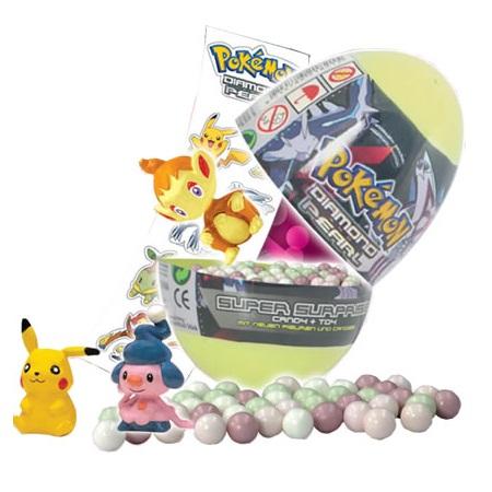 pokemon-eggs